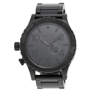 NIXON(ニクソン) 51-30 A057001 (腕時計)【国際保証書付き】 - 拡大画像