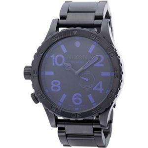 NIXON(ニクソン) メンズ ウォッチ THE51-30 A057714 (腕時計) - 拡大画像
