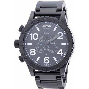 NIXON(ニクソン) THE51-30 A083001 腕時計 メンズ【国際保証書付き】 - 拡大画像