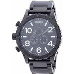 NIXON(ニクソン) THE51-30 A083001 腕時計 メンズ【国際保証書付き】