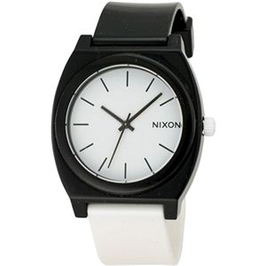 NIXON(ニクソン) THE TIME TELLER(タイムテラー) A119005 腕時計 ユニセックス【国際保証書付き】 - 拡大画像