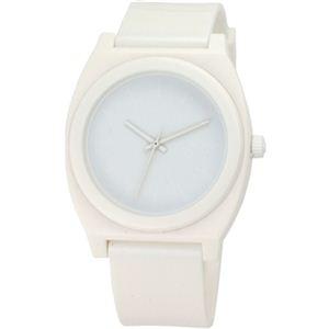 【6月30日まで限定特価】NIXON(ニクソン) ユニセックス ウォッチ TIME TELLER A119100 (腕時計) - 拡大画像