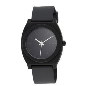 NIXON(ニクソン) ユニセックス ウォッチ TIME TELLER A119524 (腕時計) - 拡大画像