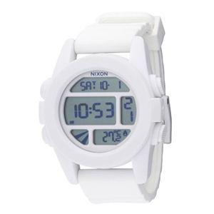 NIXON(ニクソン) メンズ ウォッチ UNIT A197100 (腕時計) - 拡大画像