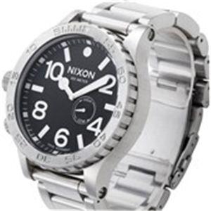 NIXON(ニクソン) THE51-30 A057000 腕時計【国際保証書付き】 - 拡大画像