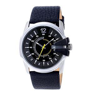 DIESEL(ディーゼル) DZ1295 腕時計 メンズ - 拡大画像