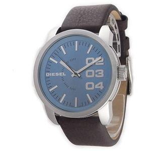 DIESEL(ディーゼル) DZ1512 腕時計 メンズ - 拡大画像