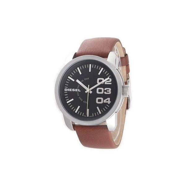 DIESEL(ディーゼル) DZ1513 腕時計 メンズ