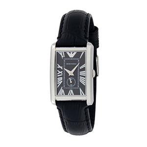 EMPORIO ARMANI(エンポリオ・アルマーニ) AR1636 腕時計