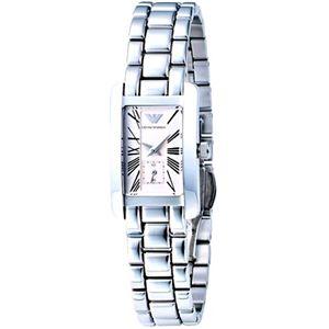 EMPORIO ARMANI(エンポリオ・アルマーニ) 腕時計 ローズAR0172 - 拡大画像
