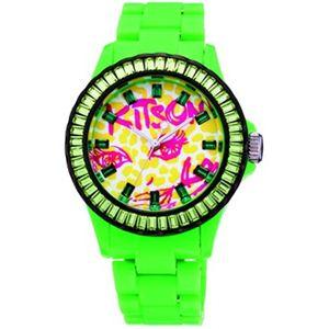 Kitson(キットソン) レディース 腕時計 KW0002 - 拡大画像