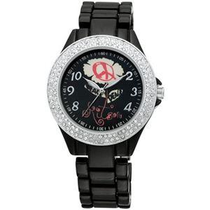 Kitson(キットソン) レディース 腕時計 KW0010 - 拡大画像