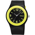 Kitson(キットソン) レディース 腕時計 KW0119