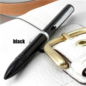 Digital Voice Pen VR-P003 ブラック - 拡大画像