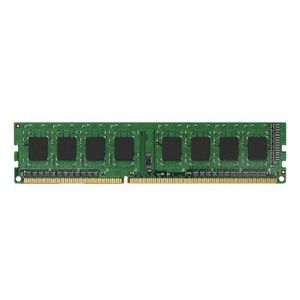 エレコム PC3-10600 DDR3-1333 DIMM 240pin 2GBX2 EV1333-2GX2 - 拡大画像