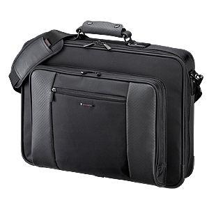 サンワサプライ スマートビジネス18インチ BAG-PR8 - 拡大画像