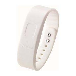 princeton Bluetooth対応ブレスレット型バイブレーター PTM-ICNWH - 拡大画像