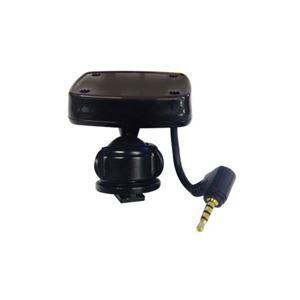 inbyte フルHDドライブレコーダーLUKAS LK-7200専用GPSモジュール LK-7200-gps - 拡大画像