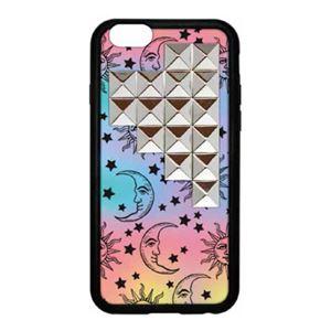 Wild Flower iPhone6s case SMSP1016s