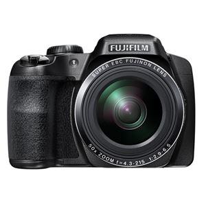 富士フイルム 光学50倍 ロングズームデジタルカメラ FinePix S9800 商品写真2