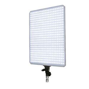 LPL LEDライトパネルプロ VLF-5400X L27550