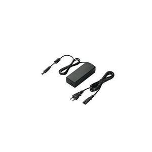 BUFFALO バッファロー ノートPC用ACアダプター 90Wモデル(SONY 19V用) BSACA01SO19 BSACA01SO19