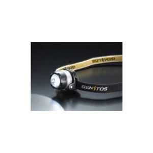 (まとめ) GENTOS LEDヘルプライト HC-12SL 【×5セット】 - 拡大画像