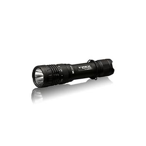 GENTOS LEDライト「ティー・レックス」 TX-850RE - 拡大画像