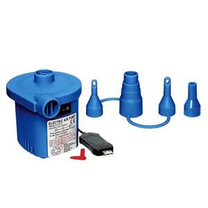 イガラシ 充電式コードレス電動ポンプ USBタイプ TPS-12U - 拡大画像