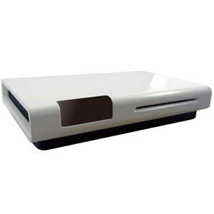 PLEX USB接続 地上デジタル・テレビチューナー PX-W3U4 - 拡大画像