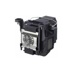 EPSON EH-TW8300W/EH-TW8300交換用ランプ ELPLP89