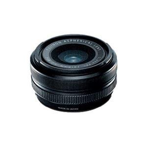 富士フイルム カメラレンズ XF18MMF2R - 拡大画像