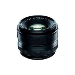 富士フイルム カメラレンズ XF35MMF1.4R - 拡大画像