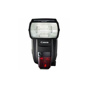 Canon SP600EX2-RT スピードライト SP600EX2-RT - 拡大画像