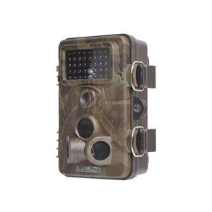 サンコー 自動録画防犯カメラ RD1006AT AUTMTSEC - 拡大画像