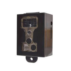 サンコー RD1006AT用セキュリティーボックス AUTMTSCA - 拡大画像