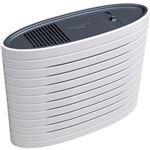 ツインバード 空気清浄機ファンディスタイル C7210565 C8202019
