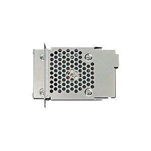 EPSON SureColor用ハードディスクユニット(320GB) SCHDU2 - 拡大画像