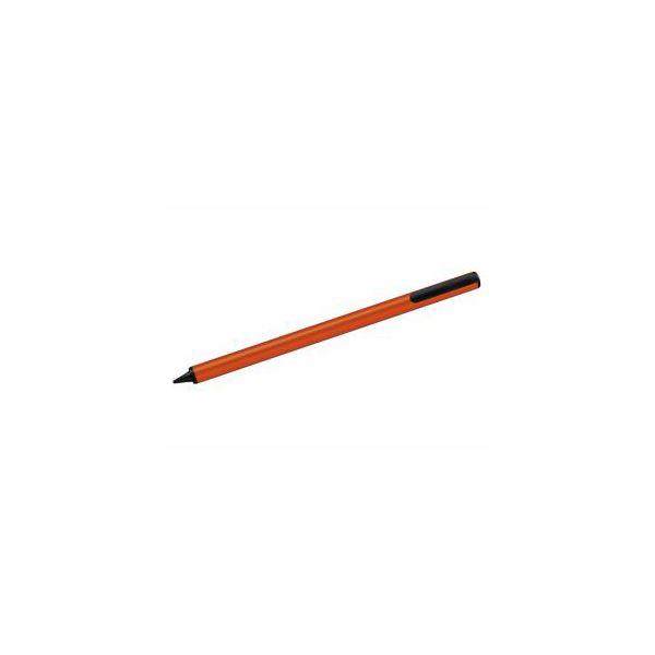 (まとめ) SHARP 電子辞書 タッチペン OZ271DX 【×2セット】