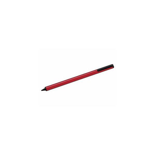 (まとめ) SHARP 電子辞書 タッチペン OZ271RX 【×2セット】