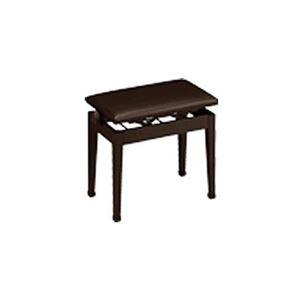 CASIO 他電子楽器周辺機器 椅子 CB30BN