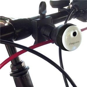 PAUHANA 自転車・バイク用 ドライブレコーダー PH-MDR