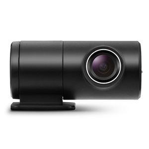 THINKWARE サブカメラドライブレコーダー BCFH-150