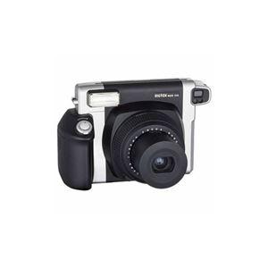 富士フイルム INSTAXWIDE300 インスタントカメラ instax WIDE 300 「チェキWIDE」 - 拡大画像