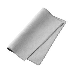 (まとめ) サンワサプライ 銀イオンクリーニングクロス(抗菌・消臭・電子辞書用) CD-CC15SV 【×10セット】