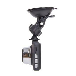 サンコー 超高感度ドライブレコーダー STLGHTC3