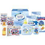 香りの洗剤ギフトセット L2181078