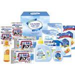 香りの洗剤ギフトセット L2186084