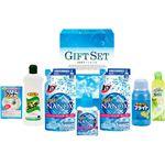 ナノ洗浄バラエティ洗剤セット L2144066