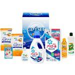 アリエール液体洗剤セット L2181107